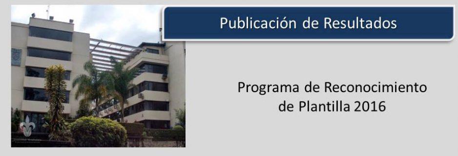 banner-public-resultados-pr