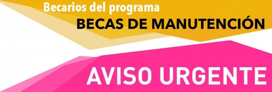 aviso_urgente_becas200116