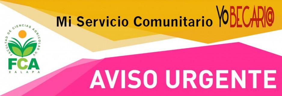 040216aviso_urgente_YoBecario