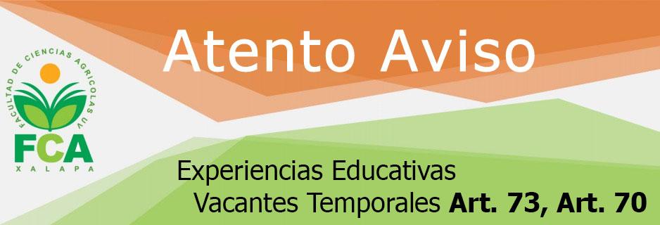 atentoAvisoArt70-73