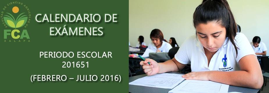banner_calendarioExamenes201651