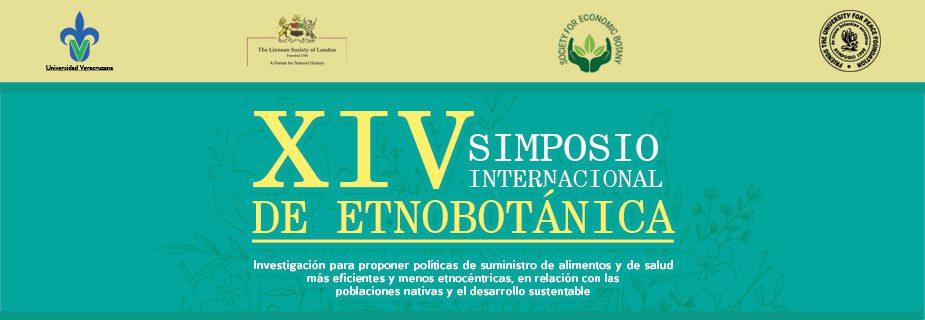 banner-simposio-etno2