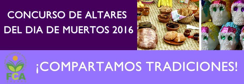bannerconcursoaltares2016