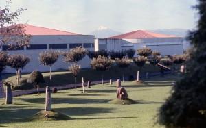 expo-30-anos194