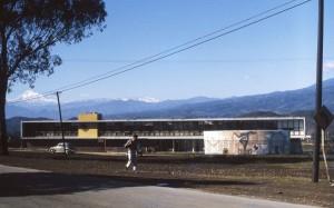 expo-30-anos198