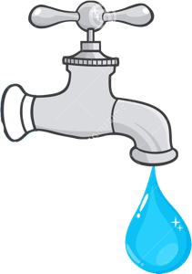 Contexto for Imagenes de llaves de agua