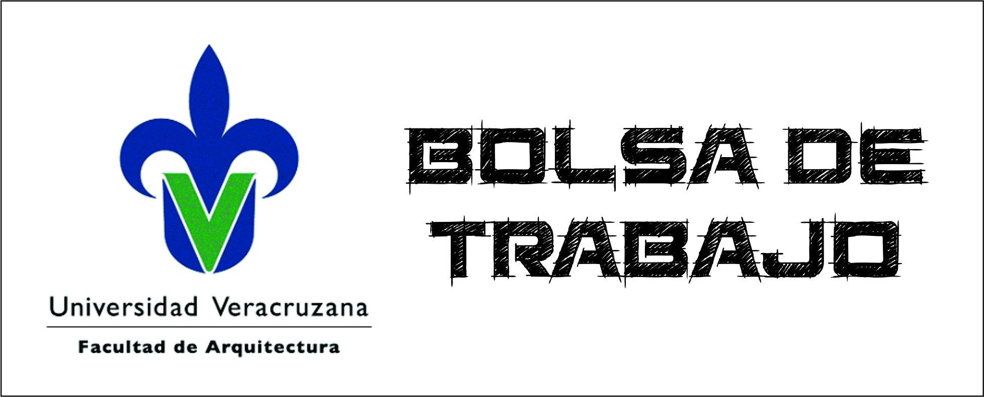 IMAGEN BOLSA DE TRABAJO