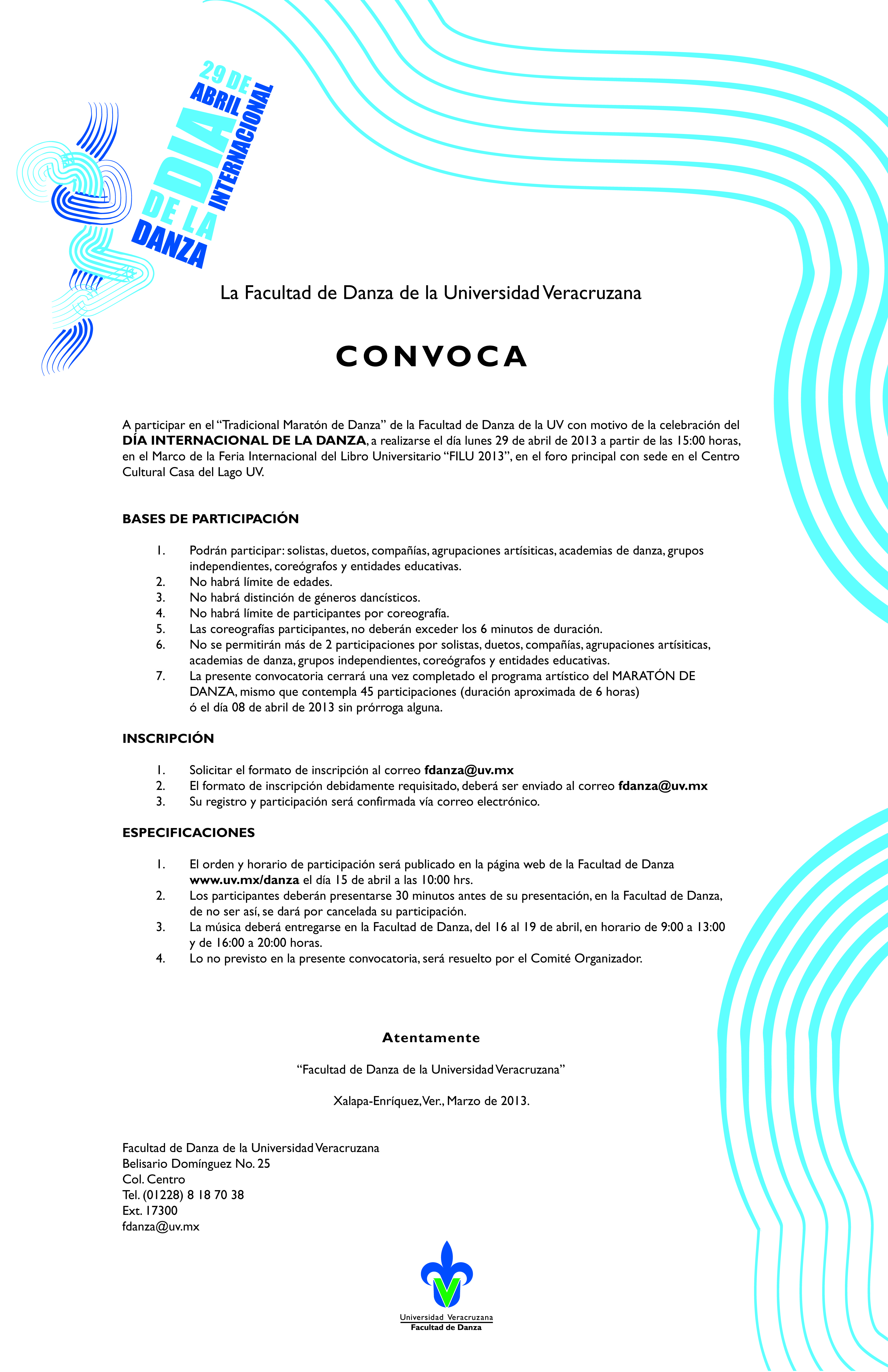 FORMATO CONVOCATORIA DANZA-04
