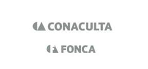 CONACULTA – FONCA