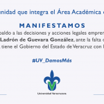banner_comunicado_feb12-01