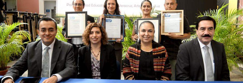 certificacion-artes-1-100k