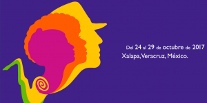 8° Festival Internacional JazzUV