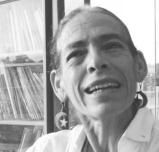 guadalupe-buzo
