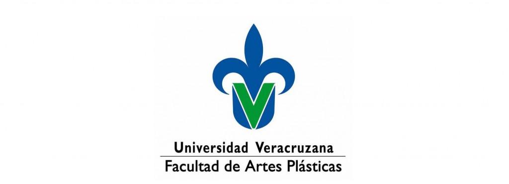 logotipoweb-UV-FAP