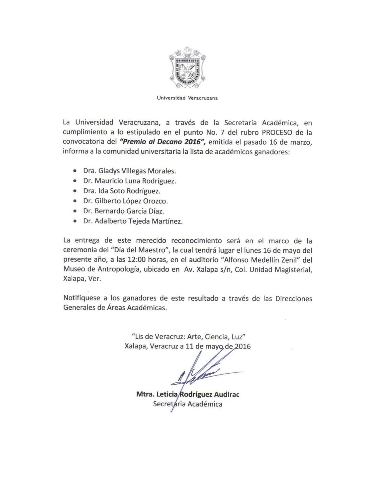GANADORES-PREMIO-AL-DECANO-20161