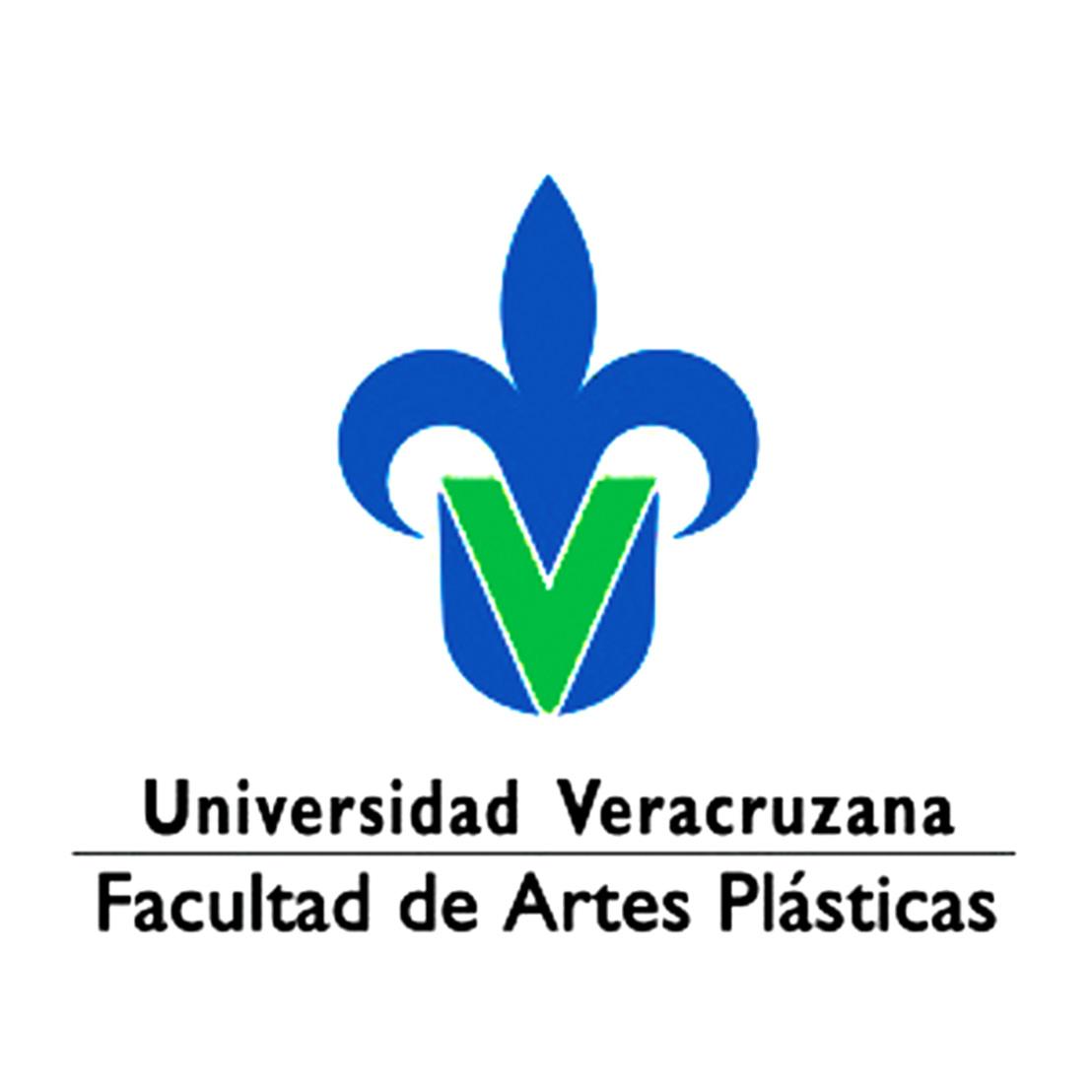 logotipo-UV-FAP-RGB