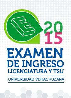 ingreso-2015-med