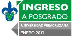 CONVOCATORIA POSGRADO-II