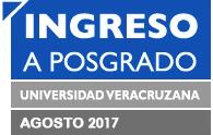 POSGRADO 2017