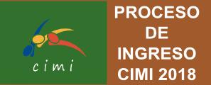 CIMI 2018