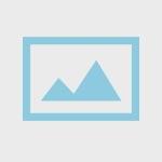 Convocatoria de Ingreso a Posgrado 2018