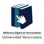 Marca Biblioteca Digital de Humanidades