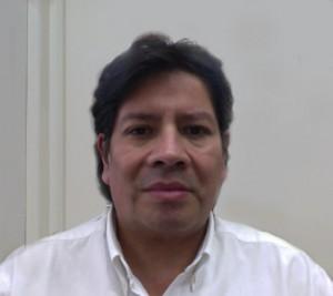 JoseLuisSanchez