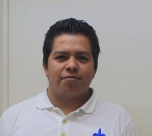 MarcosMedina