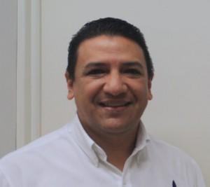 RodolfoArmas