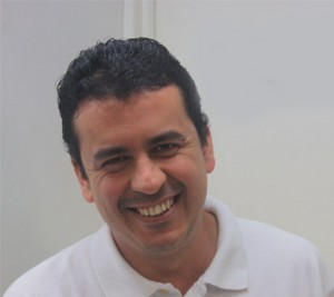 RodolfoViveros