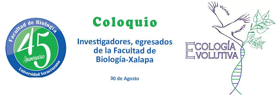 banner-coloquio