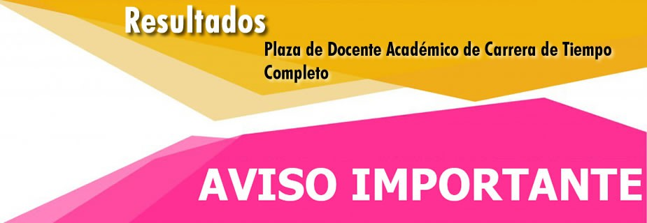 avisoImportantePlaza2