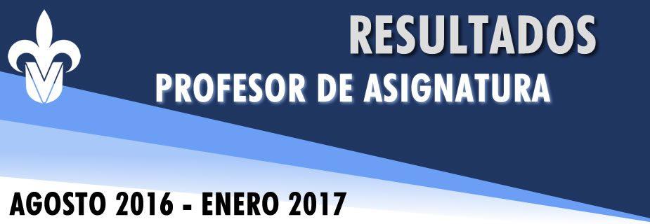 resultadosExamenesAgo16