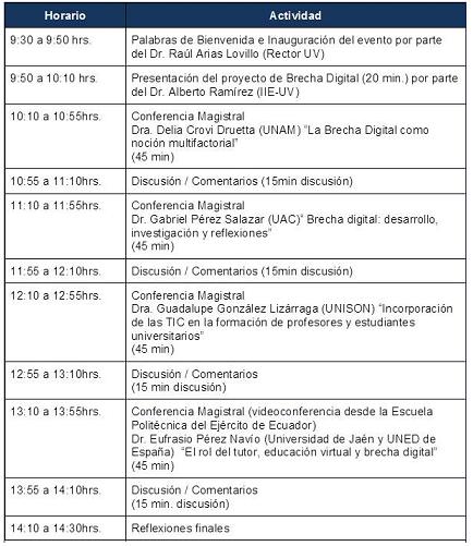 programa_coloquio
