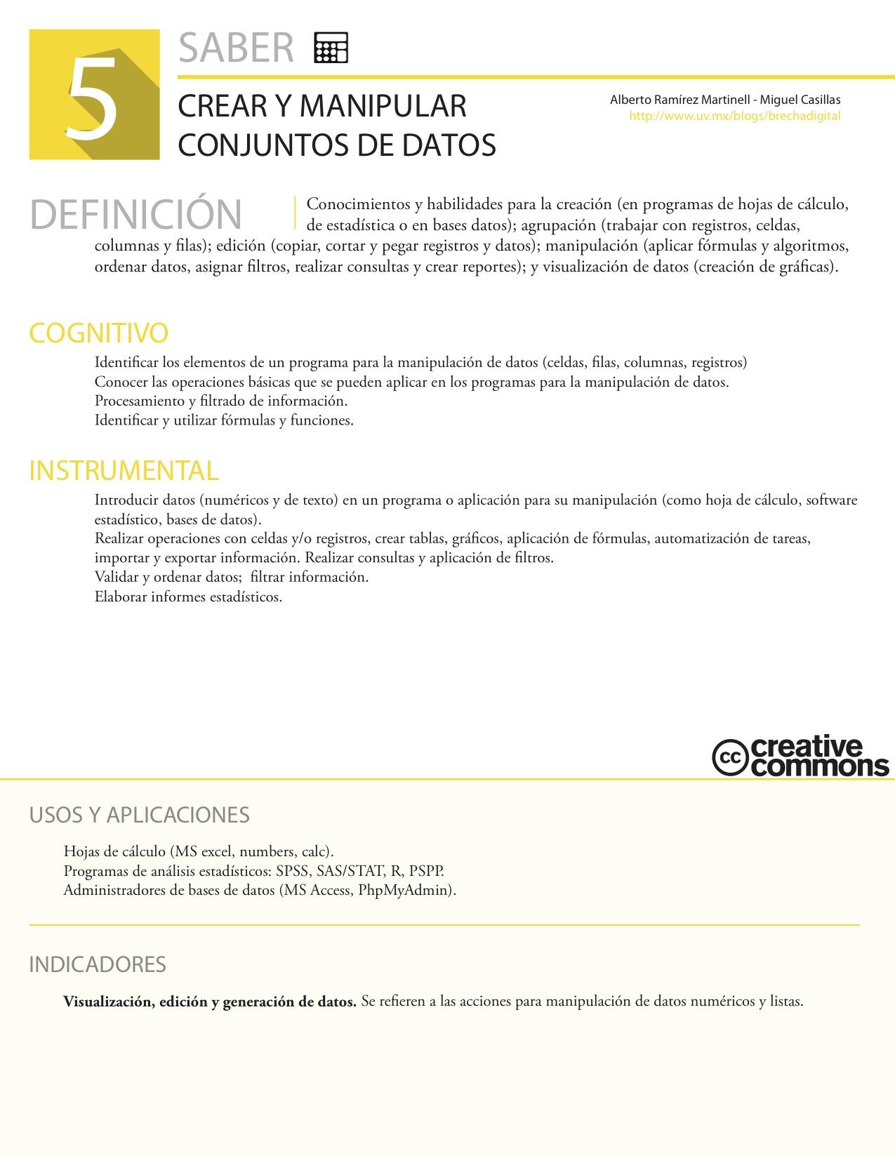 Socializacion definicion pdf blogsmojo for Definicion de gastronomia pdf