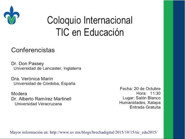tic_edu2015