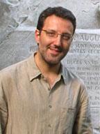 Dr. Antoni Castells i Talens