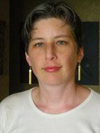 Dra. Elissa Rashkin