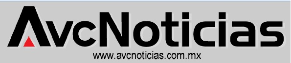 AVC NOTICIAS