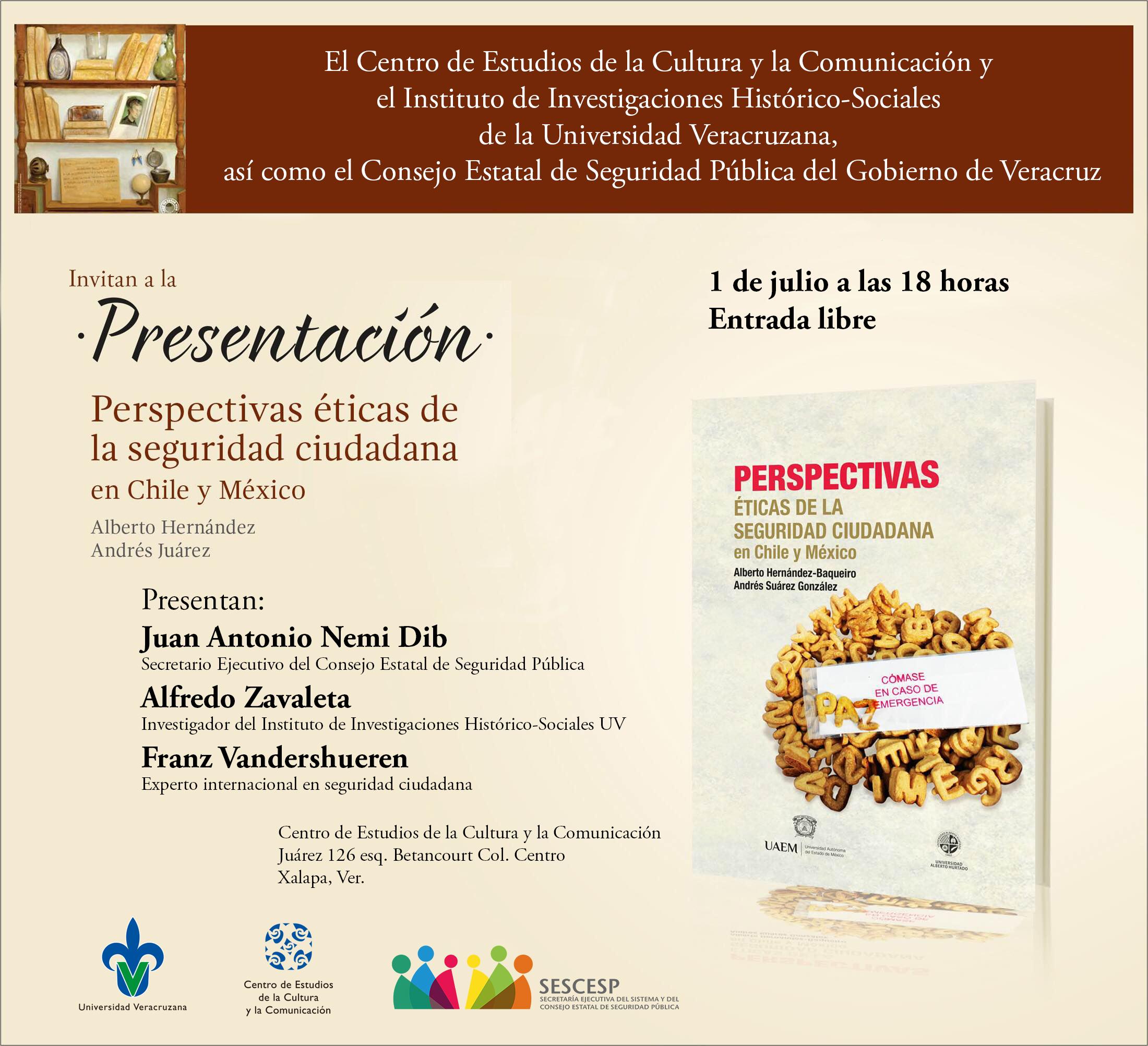 presentacion perspectivas 010615 Corregido