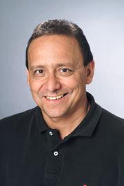Dr. Carlos Morton
