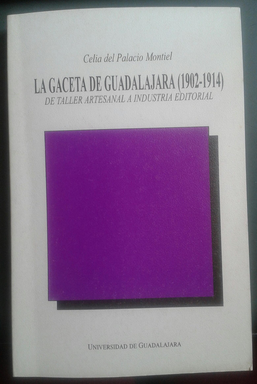 La Gaceta de Guadalajara