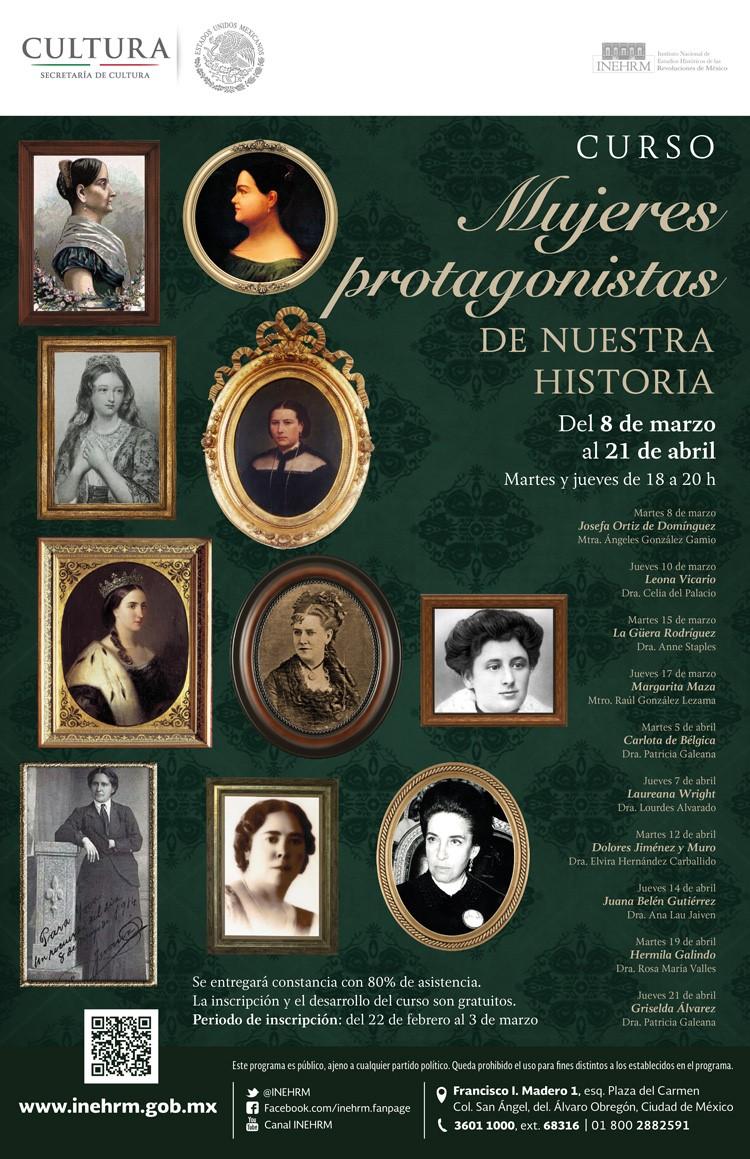 02_Curso_Mujeres_Protagonistas