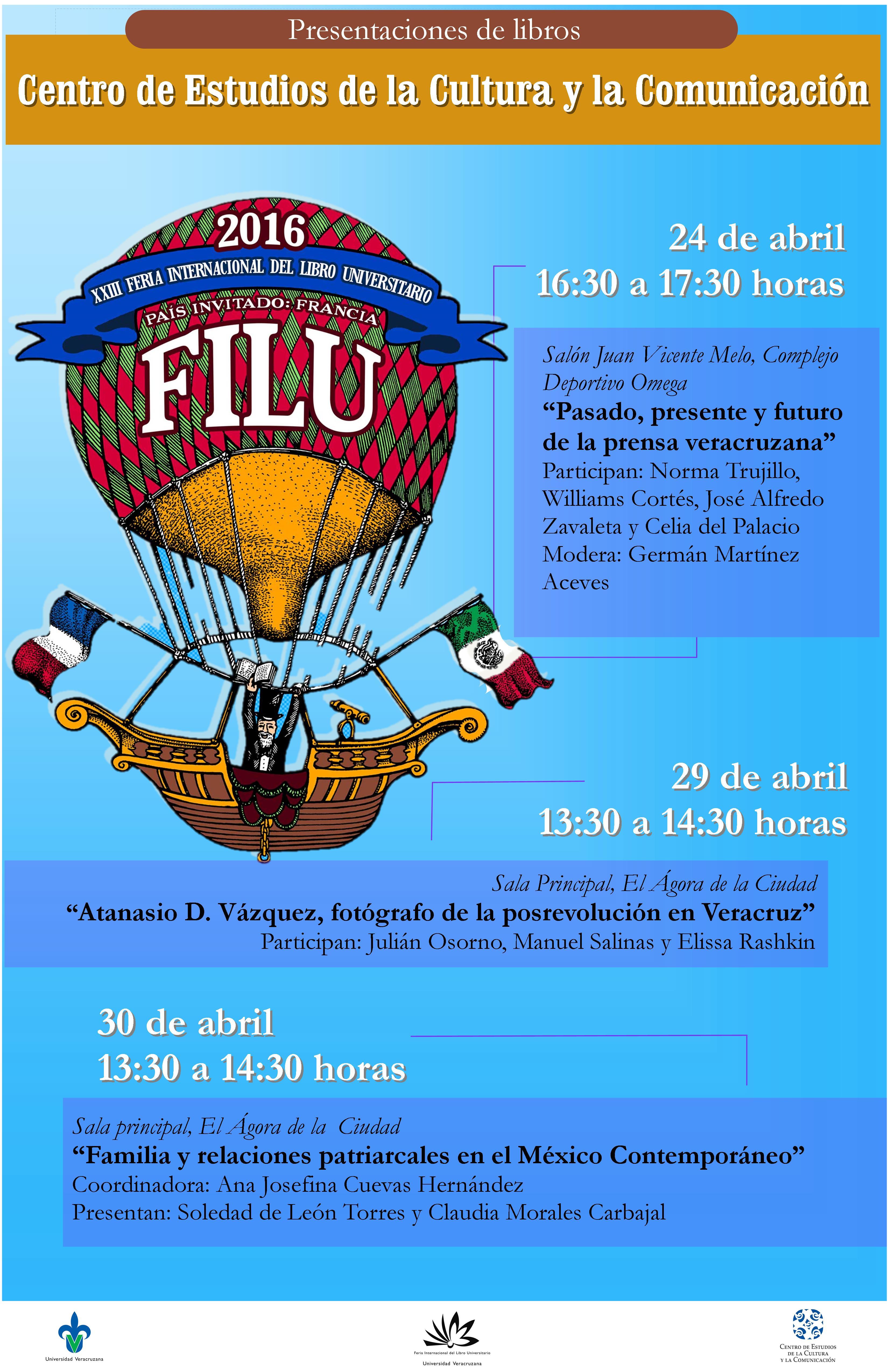 160704-FILU CECC