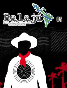 Balajú. Revista de Cultura y Comunicación UV
