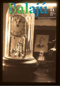 Revista de Cultura y Comunicación UV