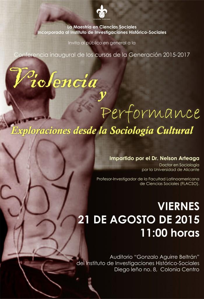 Violencia y performance2