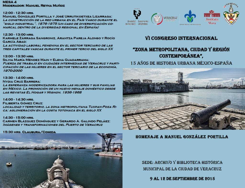 Programa Congreso1