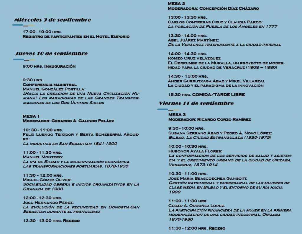 Programa Congreso2