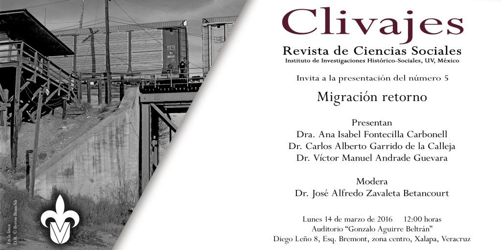 ClivajesNo5